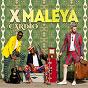 Album Cardio de X Maleya