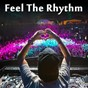 Album Feel the rhythm de Hardwell