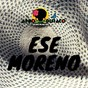 Album Ese moreno (sin raíz no hay país) de Afrodisíaco