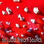 Album 66 lucid dream sounds de Nature Sounds Nature Music