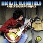 Album San Francisco Nights de Mike Bloomfield