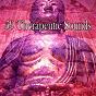 Album 59 therapeutic sounds de White Noise Therapy
