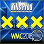 Compilation WMC 2018 (miami electro sampler) avec Shamrock / Sebastien Kills / Matt Dave / Raüzen / Mowak...