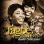 Album Audio collections de Tagoe Sisters
