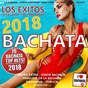 Compilation Bachata 2018 - los exitos avec Grupo Extra / Oub LCK / Grupo Oro / La Melodia de la Calle / Principes de la Bachata...
