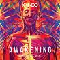Album Awakening de Kando