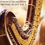 Album El mundo en arpa instrumental 3 de Michael Scott