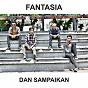 Album Dan sampaikan de Fantasia