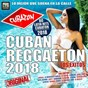 Compilation Cubaton 2018 - cuban reggaeton (80 exitos) avec Franny el Fenomeno / El Negrito, el Kokito, Manu Manu, DJ Unic / El Enviado / Harryson / Farina, el Micha, el Pocho, Honorebel...