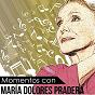 Album Momentos con maría dolores pradera de María Dolores Pradera