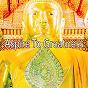 Album Aspire To Greatness de Spiritual Fitness Music