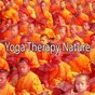 Album Yoga Therapy Nature de Yoga Namaste