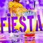 Album Fiesta (remix soprasound) de Tony Gomez