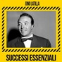 Album Gino Latilla - Successi Essenziali de Gino Latilla