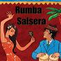 Compilation Rumba salsera avec Guayacán Orquesta / Alfredo Linares / Nelson Y Sus Estrellas / La Sonora Matancera / Boogaloo Assassins...