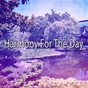 Album Harmony for the day de Zen Music Garden