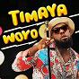 Album Woyo de Timaya