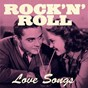 "Compilation Rock'n'roll love songs avec Bobby Darin / Elvis Presley ""The King"" / The Platters / The Everly Brothers / The Shirelles..."