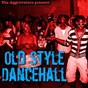 Compilation Old Style Dancehall avec Don Carlos / Johnny Clarke / Michael Palmer / Ronnie Davis / Robert French...