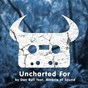 Album Uncharted for (feat. miracle of sound) de Dan Bull