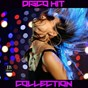 Compilation Disco hits avec One-Two / Disco Fever / P4F / Roby Pagani / Music Factory...