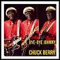 Album Bye-bye johnny de Chuck Berry