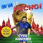 Album On va la pécho! (la chanson officielle des bleus *selon baba) de Cyril Hanouna
