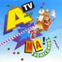 Compilation Ang TV na! homecoming avec Alvin / Ang TV Kids / Carol Claire / Christiné / Victor...