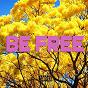 Album Be free de Kana