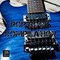 Compilation Pop rock avec Silver / Disco Fever / Music Factory / Spencer Group / Geri