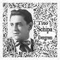Album Tito Schipa Evergreen de Tito Schipa
