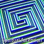 Album Spiritual Ascension de Spiritual Fitness Music
