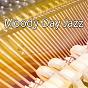 Album Moody day jazz de Piano Mood