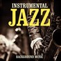 Compilation Instrumental jazz / background music avec Ben Webster / John Coltrane / Miles Davis / Sonny Rollins / Stan Getz, Lou Levy, Leroy Vinnegar, Shelley Manne...
