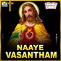 Compilation Naaye vasantham avec Krithika / B.M.Lawrence / Jestin / Shyam / Roshini...