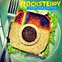 Album Instadramatic de Rocksteddy