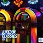 Compilation Jukebox classics, vol. 2 avec The Trashmen / Billy Lee Riley / Bobby Fuller Four / Chuck Berry / Dee Clark...