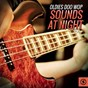 Compilation Oldies doo wop sounds at night, vol. 3 avec The Vogues / The Tokens / Pétula Clark / The Beverley Sisters / The Five Satins...