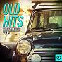 Compilation Old Hits to Remember, Vol. 4 avec Huey Piano Smith / Bill Black's Combo / Tab Hunter / Buddy Holly / Johnny...