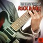 Compilation The early times of rock & roll, vol. 4 avec Rosco Gordon / Bill Monroe / The Five Keys / James Elmore / Clyde Moody...