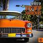 Compilation The best of doo wop harmonies, vol. 3 avec Eddie Daniels / Jackie & the Starlites / Marty Robbins / The Pentagons / Brenda Lee...