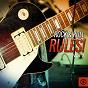Compilation Rock & roll rules!, vol. 2 avec Barbra Streisand / Buddy Knox / Kay Starr / Jimmie Rodgers / Etta James...