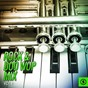 Compilation Rock & doo wop mix, vol. 1 avec The Fireballs / The Poni-Tails / Johnny Preston / Bob Luman / Paul Anka...