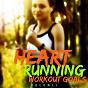Album Running workout goals, vol. 1 de Heart