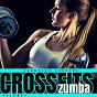 Album Crossfits, vol. 2 de Zumba