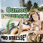 Album No stresse de Oumou Dioubaté