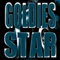 Compilation Goldies Star avec The Walkers Brothers / Billy Joe Royal / Bobby Hebb / Crispian St. Peters / Dave Berry...