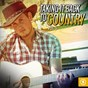 Compilation Taking it back to country, vol. 5 avec Stoney Cooper / Bill Anderson / Dick Curless / The Browns / Bonnie Guitar...