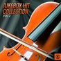 Compilation Jukebox hit collection, vol. 2 avec Eugene Pitt, the Genies / Ernie Maresca / The Individuals / The Nobles / Nicky, the Nobles...