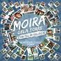 Album If you tell me you love me (monsoon chase remix) de Moira Dela Torre